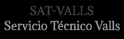 Servicio Técnico Valls